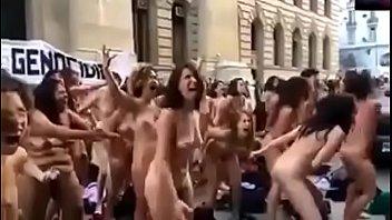 video mobile download Bitch auf droge
