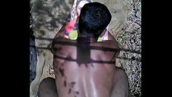 indian videos actress sex pranitha telugu Sharon osbourne porn