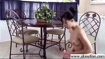 amateur wicked flash girls pussy stunt talks in money Tamil nadu villagemaid aunty sex videos 2015