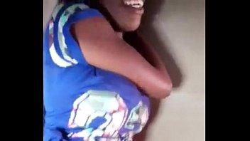 dangdut bugil girls african Homewith dad alone