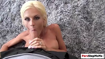 dildo with pussy tight horny camgirl plays her Hidden cam crack hooker