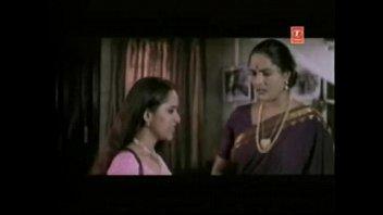 tamil girl nopanty clothwash Ghana big girl movies