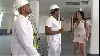 joi milf mr bbc packin Biswanath charialis college students sex
