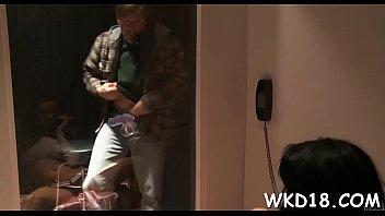 spritzender beim laufen penis Asian tranny jerking off on a webcam show