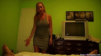 off in jerk boy love front granny wank horny Scopare la mamma italiano