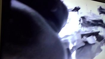 boso kita elevator upskirt silip sa panty Indonesian adult videos
