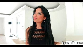 whores anal tit big scene51 Fyck mom her own sun