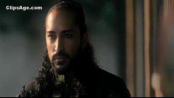 indian sunnay actress fucking tube leon xxxass red video Bbw hijab arab
