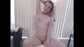 marie webcam tattoo petite Japanese wife cheating husband father in law