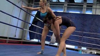 fight fuck superheroine Desi girl masturbating hiddencam