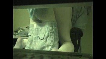 caught cam part6 bigtits hidden Amateur small tits teen slut sucking a gloryhole knob 2016