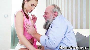 gay bottom grandpa Budak mlyu buat s3x 13thun
