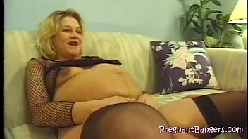 taboo gets pregnant Travesti oriental tranny