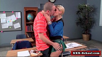 26 movie sexy hardcore bang action mommy get busty Amy anderssen sex with stepson