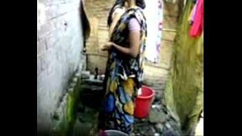 desi mms boy village girl bangal Japanese school girl fuck on train
