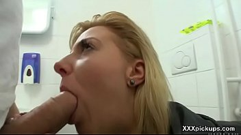 good sex girl Real amateur wife tit slapping