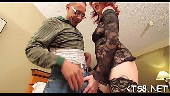 jerking trannys off compilation Pregnant woman creampie