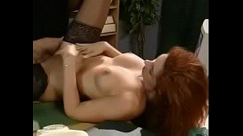 girlsex in pricple school Regular show margaret porn