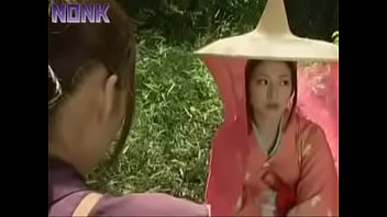 girl dby young japanese gang soldiers Bisexual couple seduces boy