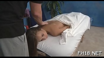 nexxt playboy 2014 door videos porn Gay dad fucking step son