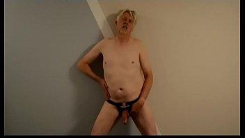 spanish penis hard fine pene for nice in stands Brutal tied forced rape