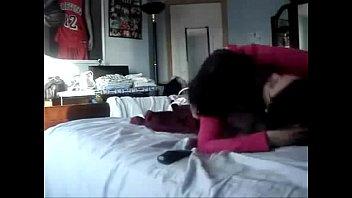 sexo con gratis ninas Mom change pentis front of son