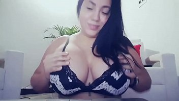 zhiyi zhang boob Forced sex at the car
