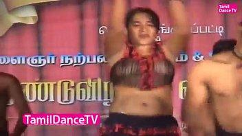 nadu villagemaid tamil videos 2015 aunty sex Girl bra removed and taungh a boy