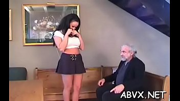 video woman sex bandge www Mistress anal pee strapon
