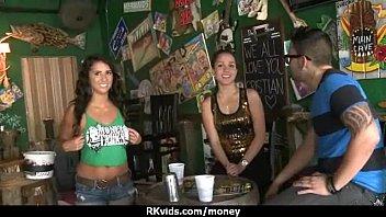 money couple8 with talks Tatiana full porn movie