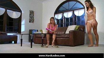 breast big azhotporncom Sadie in vip vegas