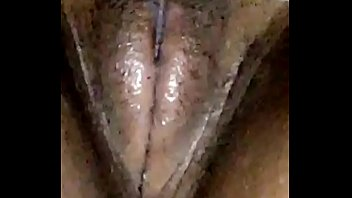 pussy dikeh pictures of tonto Annie mae calves