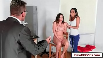 allie a and share shaft rae notty eva Sister dad father daughter incest