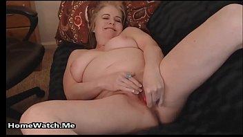 grannies brit fucking Perfect nice mom