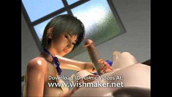 cock rubbing a anime cutie Wichita kansas amanda kay