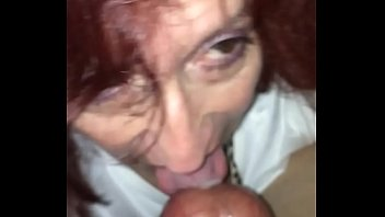 hermosas mis lesbianas Mom and son very hot condition sex