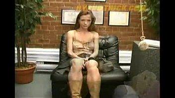 hypno brainwashed mesmer hypnotized Vanessa anal creampie