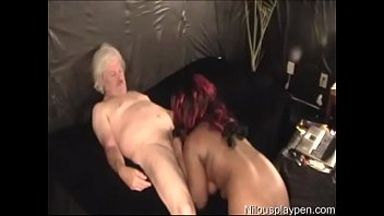 dance aunty sexy Real i ncest