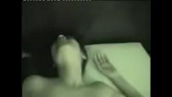 video father forces xxx sex Sailor moon and tuxedu anime porn