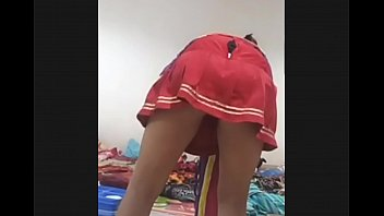 abg sex cantik video indonesia Southindian teen girl fucked by old4