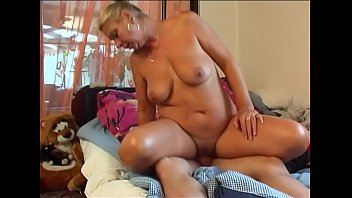 young tilte mom sub boy japanes english Slave is humiliated by mistress