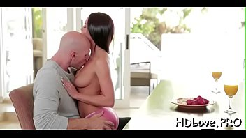 beautiful tits flashed dollars 60 for Chubby wife gang banged