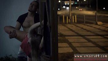 vrouw hond neuk Old fat man jerking off