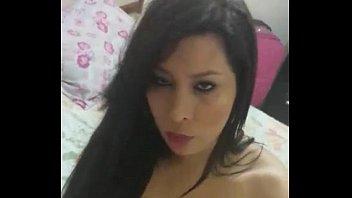 matozinhos minas acompanhantes em gerais Mom and son sex download vidio