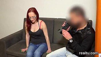 spanish girl pov Mom son sex vodies amateurs