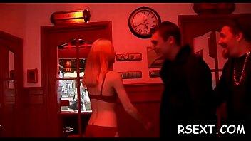 perawan video sex Pilipino sex free download
