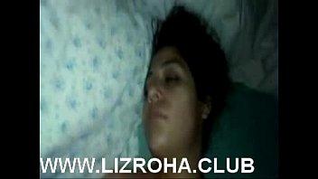 bangla village rape campornhub hidden girl desi Black milf lebians