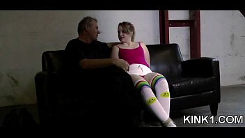 xxxelfxxx members com www Wife first dp threesome hubby films10