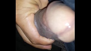 pascual piolo xvideos Submission female anal