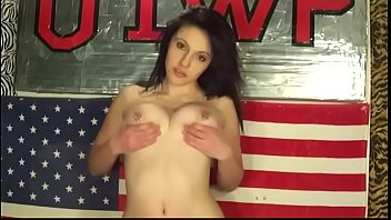 breast big azhotporncom Panteras incesto 10 part 0